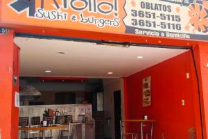 Oblatos1